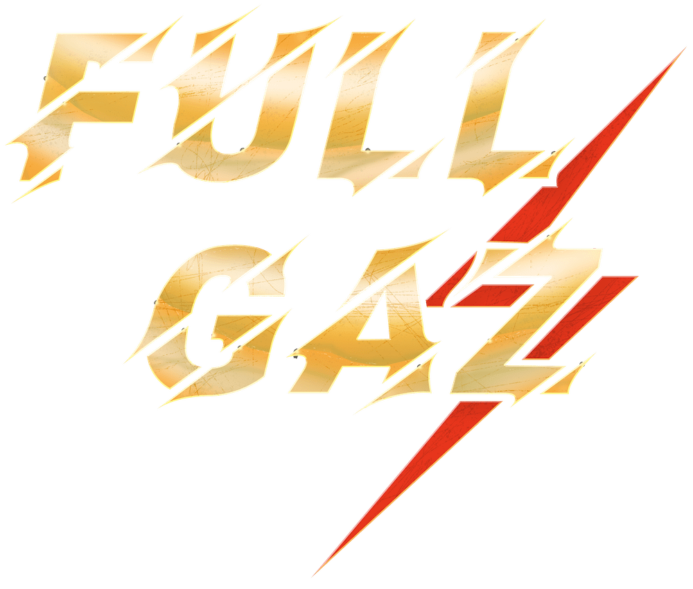 Logo de Full Gaz Energy
