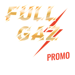 full-gaz-energy-promo