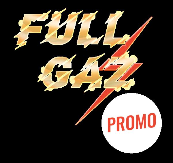 full-gaz-energy-promo